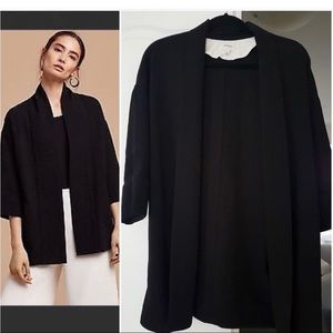 Aritzia Wilfred Langlen blazer size medium